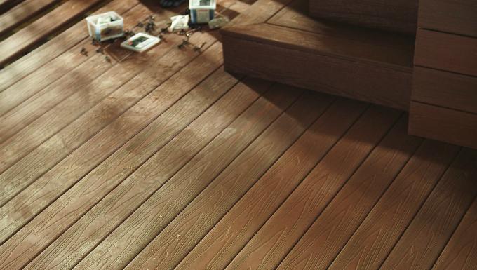 实木地板木龙骨指南,安装实木地板必须要知道的辅料