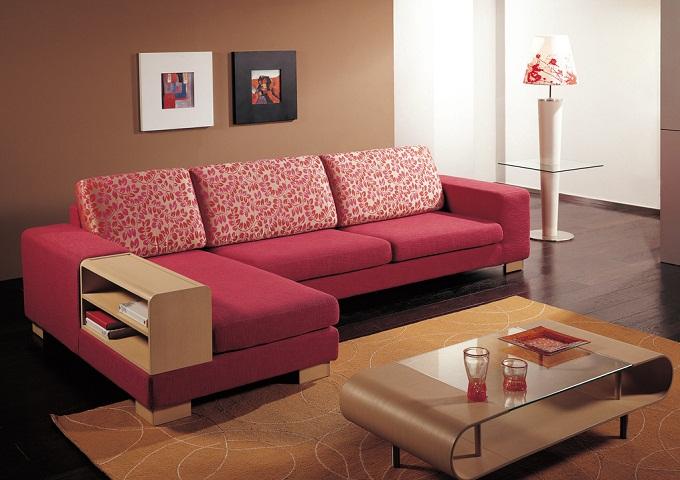 小户型需要定制家具的注意啦!