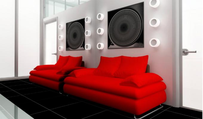 非常实用的沙发选购五个技巧