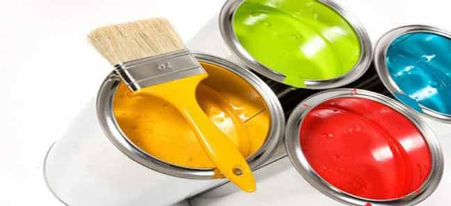 水性漆和木器漆,四点区别早知道