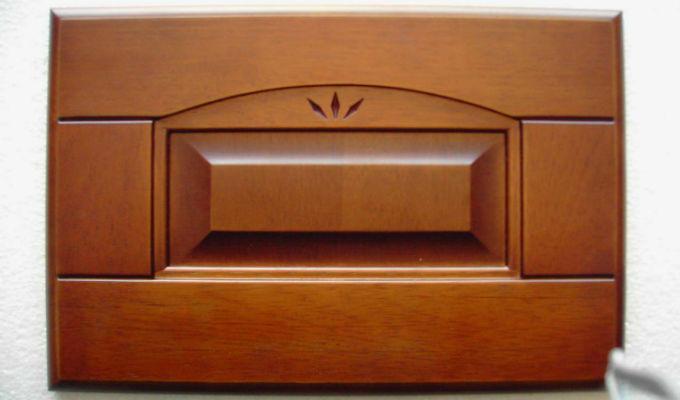 装厨柜忽视这5点你的厨柜就白买了