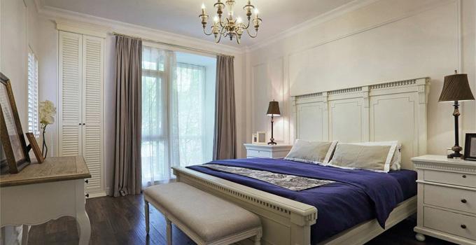 你知道哪种窗帘布料好吗?