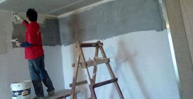 装修油漆注意事项有哪些?