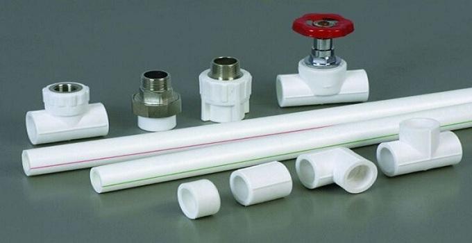 家装水管之PPR水管施工怎么做