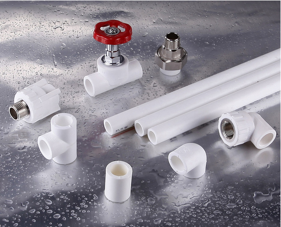 家庭装修水管这么多,哪种比较好呢?