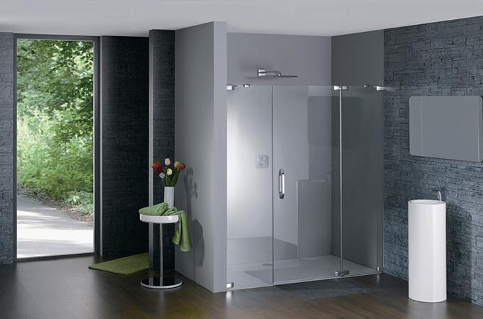 四种淋浴房的价位计算你一定要知道哦