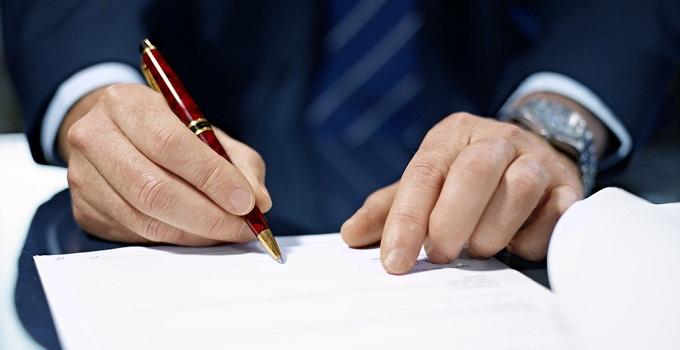 房屋贷款装修合同范本