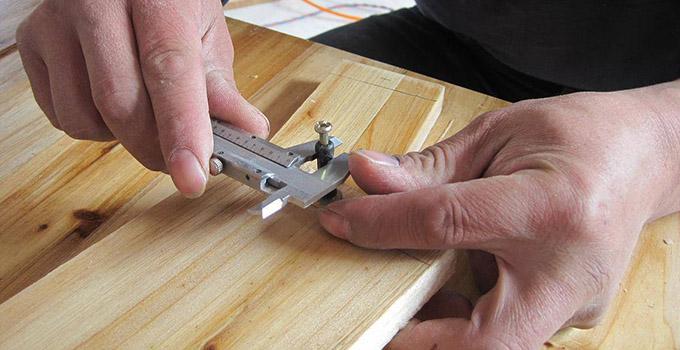 你不知道的家装木工装修内容