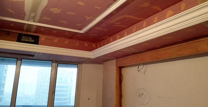 室内装修木工报价