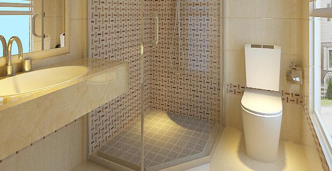 流行的家装防水材料
