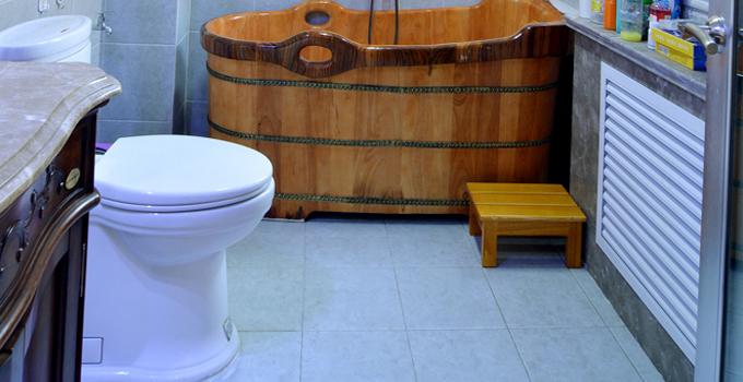 家装防水怎么做?记住这六个技巧