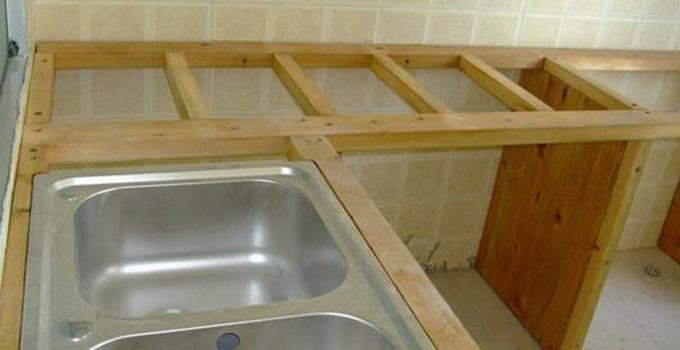秋季装修木工装修注意事项你造吗?