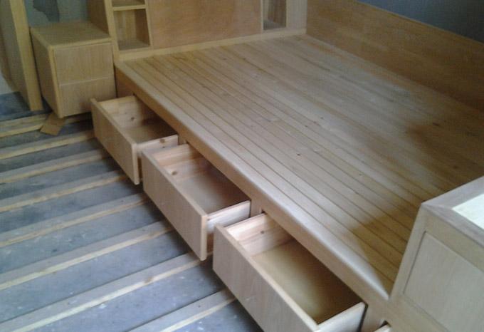 十大家庭装修木工注意事项