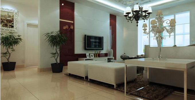 室内装修木工工艺流程及注意事项