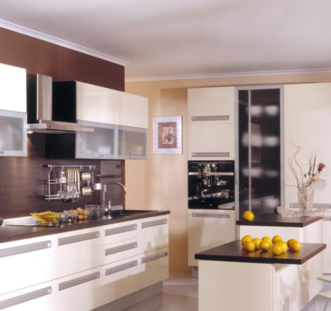 五招包你学会厨房装修水电改造