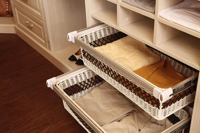 套房木工装修清单及木工选材注意事项