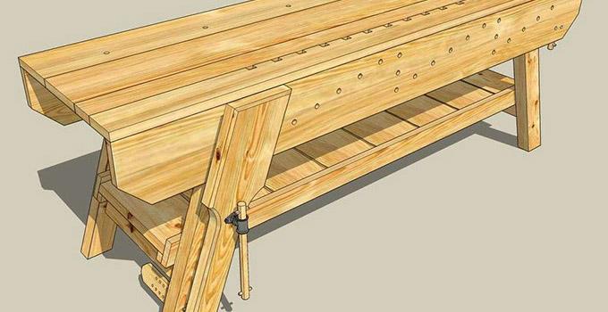 影响木工施工质量的因素