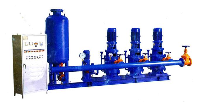 房屋装修水管试压标准是什么