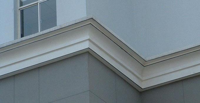 墙体阴阳角线处理方法