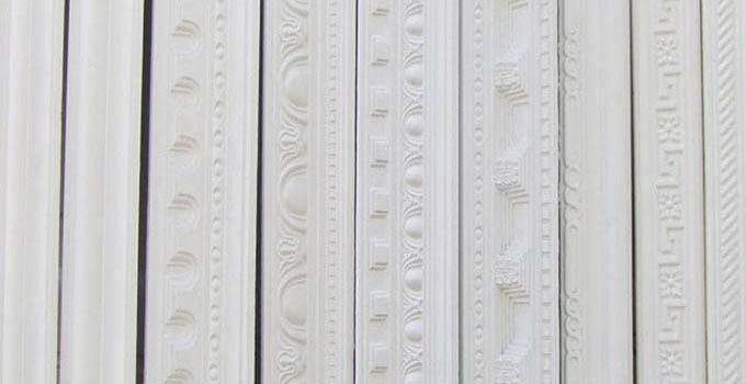 如何辨别纸面石膏板好坏?