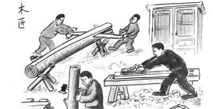 室内木工装修验收14要点,不看不知道!