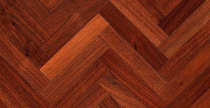 塑木地板施工工艺及注意事项
