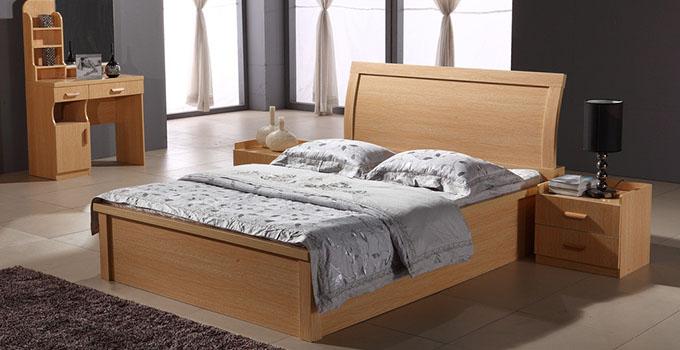 这些板式家具选购技巧你知道吗?