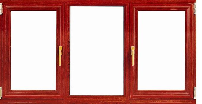 氣密窗有什麼優點?