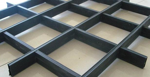 你不知道的实木地板塑料龙骨安装优缺点