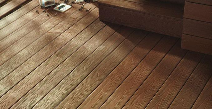 实木地板龙骨标准尺寸与数量