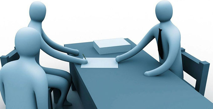 六大招教你如何签订装修合同