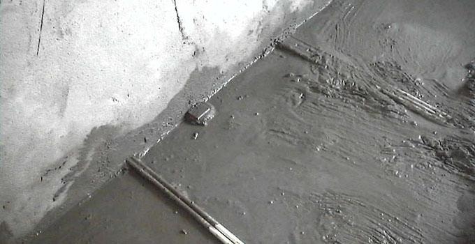 水泥浆比重计算方法
