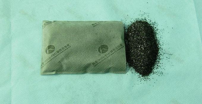 十大活性炭品牌排名
