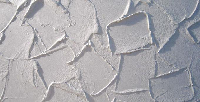 硅藻泥品牌排名(上)
