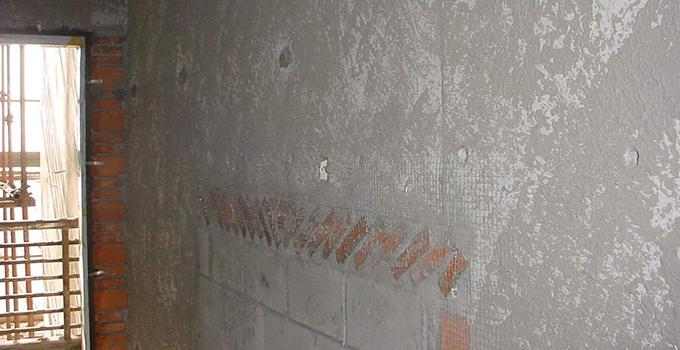 水泥砂浆标号有哪些? 水泥砂浆强度等级标准