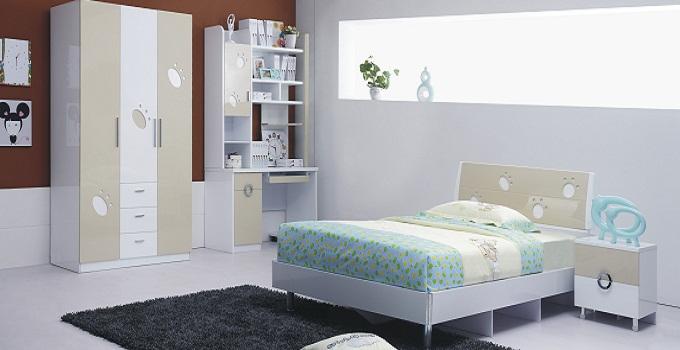 辨别家具质量的4大技巧