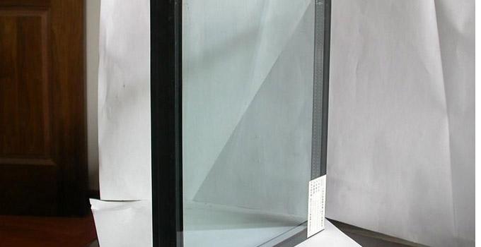 教你如何正确选购隔音玻璃窗