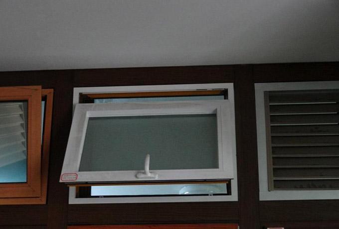 什么是隔音窗玻璃?它有何作用?