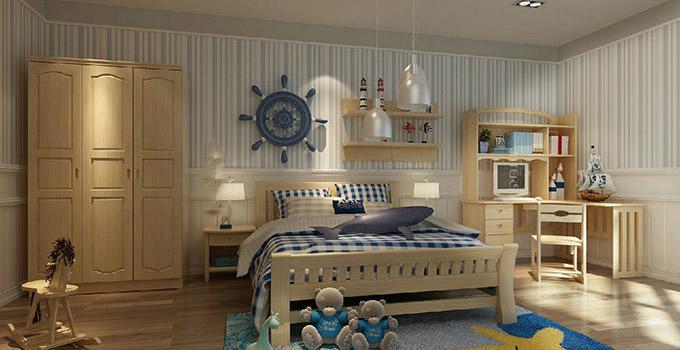 做家具的板材有哪些类型