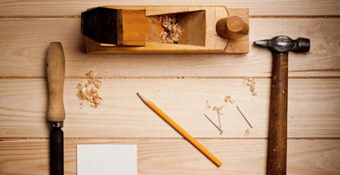 木工验收的注意要点