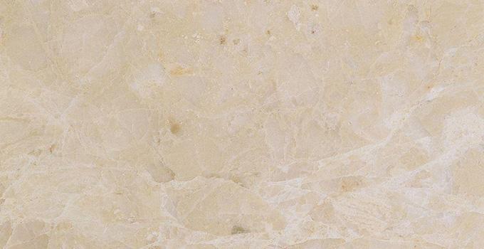 黑云母花岗岩: 黑云母花岗岩存在多种颜色,是最广泛使用于建筑的花岗岩之一。它是所有花岗岩中最坚硬的,不论室内还是室外都很适用。 滑石花岗岩: 滑石花岗岩是最鲜为人知的花岗岩形式之一,因为它不能很好地抵抗自然力量(风,雨)。这使得它不太适合作为地板、台面和室外使用,只用于装饰用途。 电气花岗岩: 电气花岗岩颜色多样,除了无色和白色,这是极其罕见的。这种花岗岩型是理想的地方没有很多的交通,因为它是所有类型的柔软。 2、按所含矿物种类划分 按所含矿物种类,花岗岩种类可分为:黑色花岗岩、白云母花岗岩、角闪花岗岩