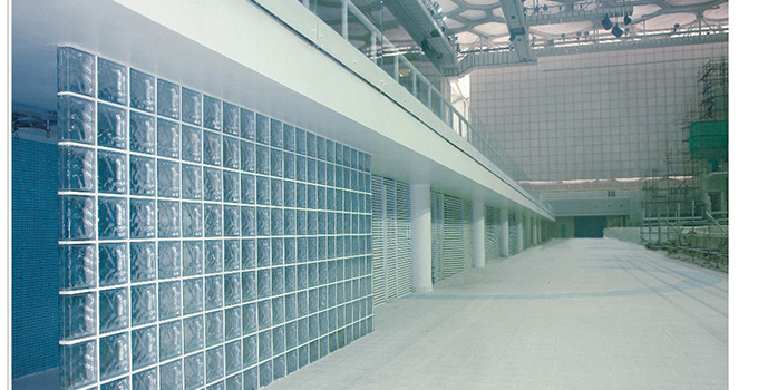 最新空心玻璃砖价格大全 空心玻璃砖怎么样