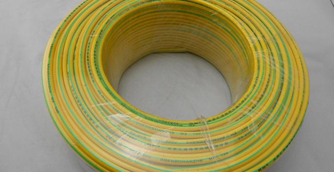 什么是2.5平方铜线功率?