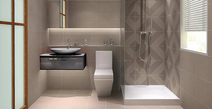 、进行整体装修。而且,在卫生间蹲便改座便时一定要将座便器下水口位置的防水特别处理好。 3、角落的充分利用 卫生间改造要利用卫生间的角落,合理规划边角空间,不仅能发挥出它的最大利用价值,还能提升整个家居环境的艺术性。墙角是人行走时最不容易经过的地方,是最适合安排一些功能区的地方,比如面盆、坐便器、储物柜。利用好角落,可以使得卫生间的空间感增加,看起来更豁亮。  4、水管线路布置 在设计和装修卫生间顶部时,应保证方便拆装,便于今后的检查和维修。卫生间原有的水路管线往往有许多不合理的布局,建议在装修时一定要对原