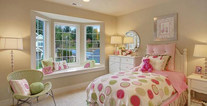如何做三居室卧室装修设计
