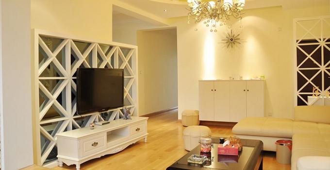 这样做家居摆件设计,能让房间漂亮两倍哦!