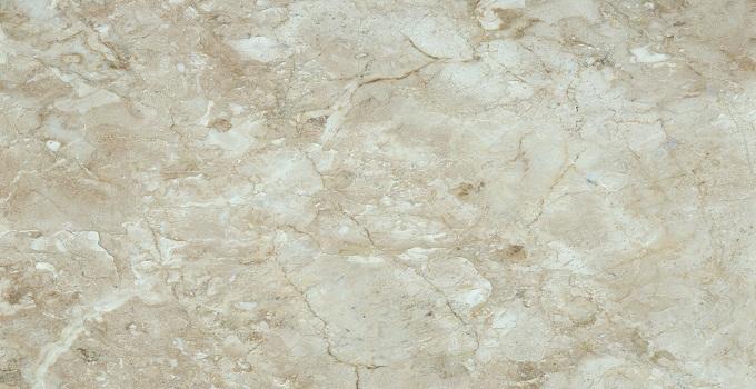大理石的千百种用途,你知道的不超过3种