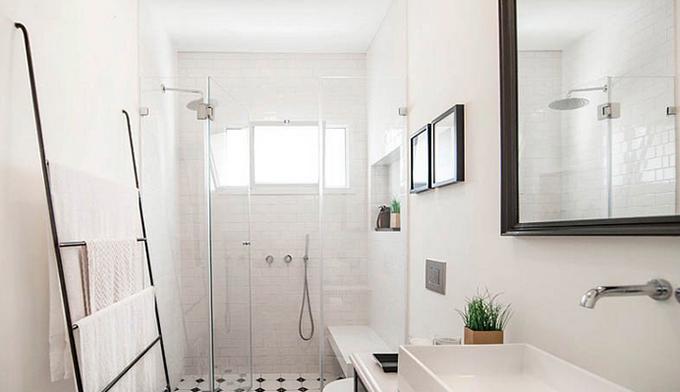 2015年流行瓷砖,家居设计风格你来定
