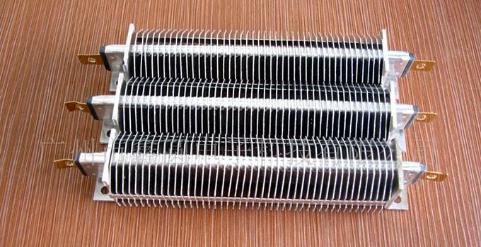 装修经验 家居生活 ptc加热器是什么?