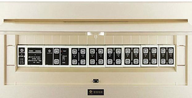 家用配电箱尺寸标准有哪些?配电箱尺寸如何选择?